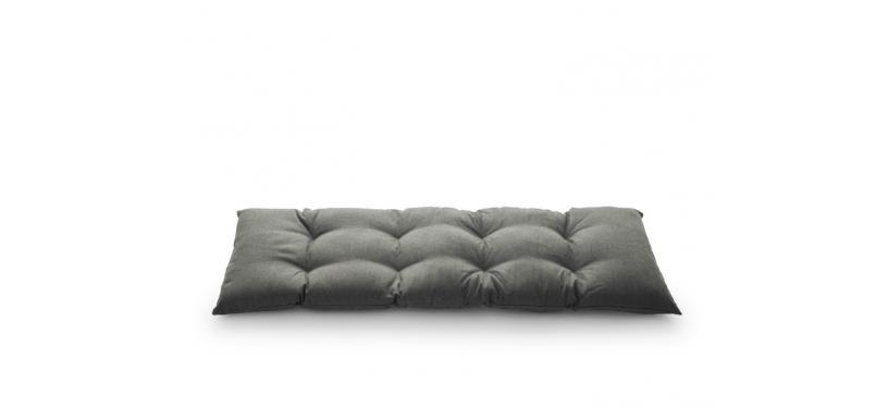 Skagerak Barriere Cushion 43 x 43