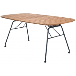 HOUE BEAM Table