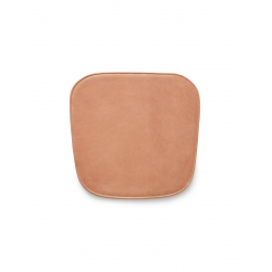 Skagerak Vester Chair Cushion