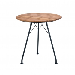 HOUE CIRCUM Cafe Table