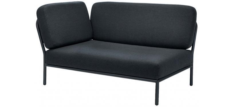 HOUE LEVEL Lounge Sofa Left Corner