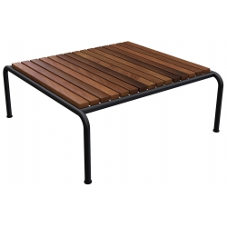 HOUE AVON Lounge Table