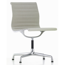 Vitra Eames EA 101 Tekstil