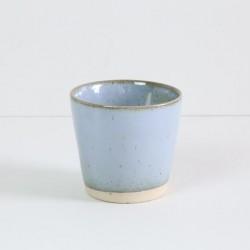 Bornholms Keramikfabrik Ø-CUP