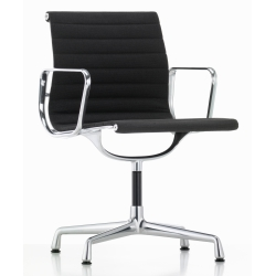 Vitra Eames EA 103 Premium Leather