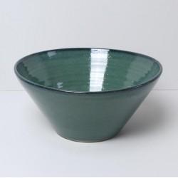Bornholms Keramikfabrik Ø-BOWL MEDIUM