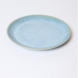 Bornholms Keramikfabrik Ø-PLATE SMALL