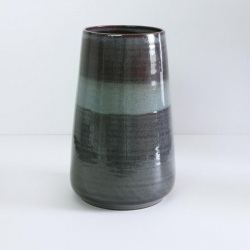 Bornholms Keramikfabrik Ø-VASE MEDIUM