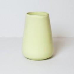 Bornholms Keramikfabrik Ø-VASE MEDIUM