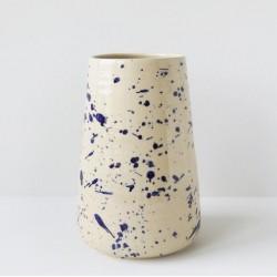 Bornholms Keramikfabrik Ø-VASE LARGE