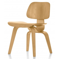 Vitra Eames DCW Lys Ask
