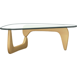 Vitra Coffee Table Sort Ask