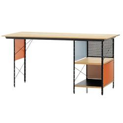 Vitra Eames Desk EDU