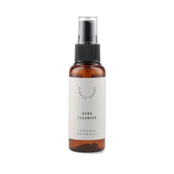 Simple Goods Hand Cleanser Spray