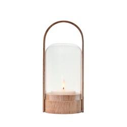 Le Klint Candlelight
