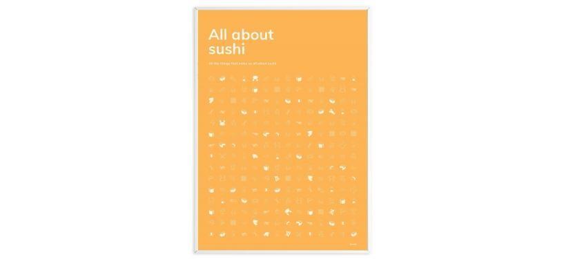 """Taishō """"How to Chopstick"""""""