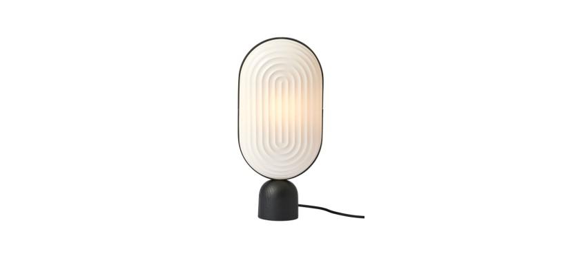 Le Klint ARC Nordic Bordlampe