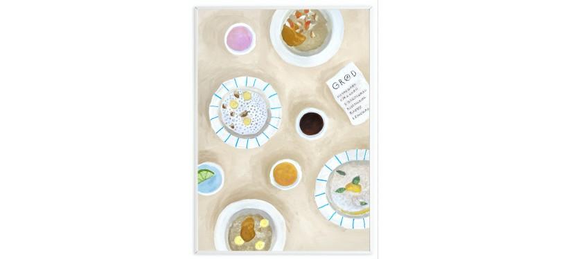 "Taishō ""Søndagsmorgenbord"""