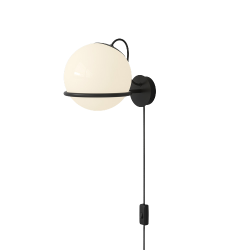 Astep Model 237/1 Le Sfere