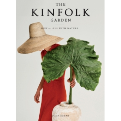 New Mags Kinfolk Garden