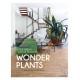 New Mags Wonderplants 1