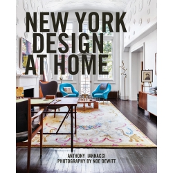 New Mags New York Design At Home