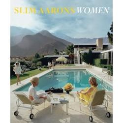New Mags Slim Aarons - Women