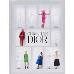 New Mags Christian Dior