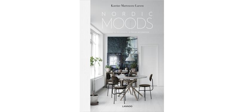 New Mags Nordic Moods