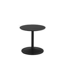 Muuto Soft Side Table Ø41