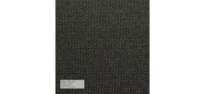 Sika-Design Teddy Hynde · A669