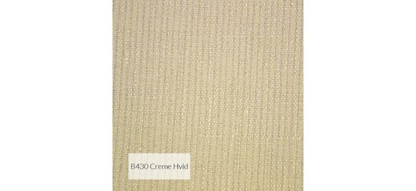Sika-Design Teddy Hynde · B430