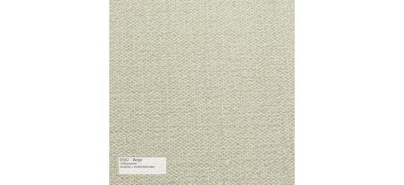 Sika-Design Teddy Hynde · B582