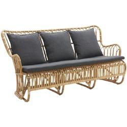 Sika-Design Tulip Sofa