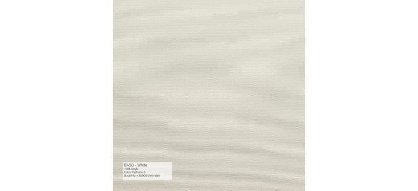 Sika-Design Josephine Hynde