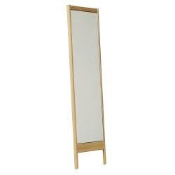 Form & Refine A Line Spejl, eg
