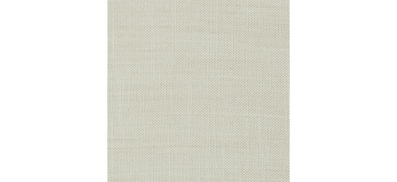Sika-Design Teddy Hynde · A652