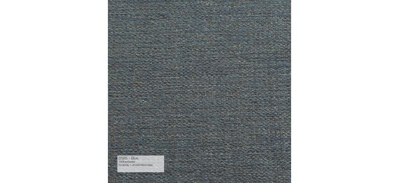 Sika-Design Teddy Hynde · B585