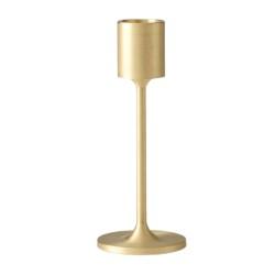 &Tradition Candleholder SC57