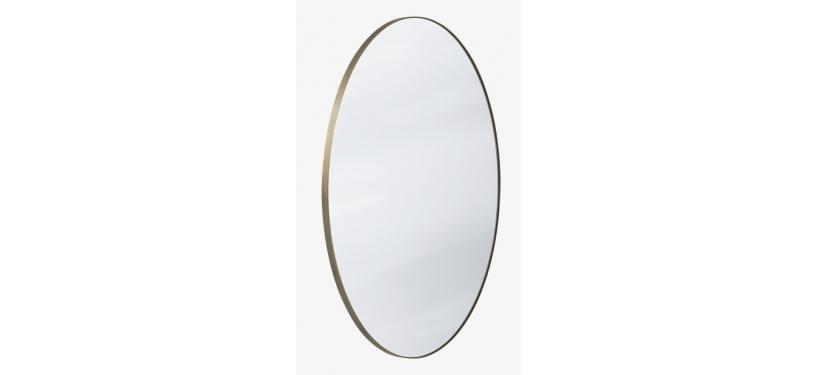 &Tradition Amore SC56 Spejl