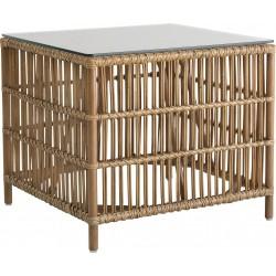 Sika-Design Donatello Side Table