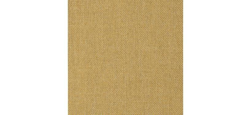 Sika-Design Teddy Hynde · A654