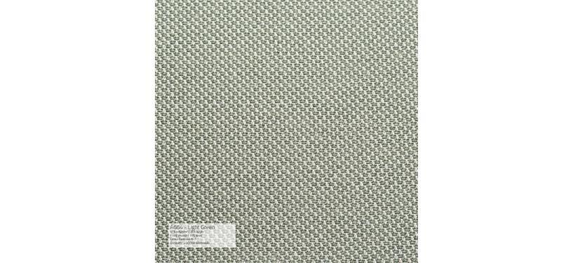 Sika-Design Teddy Hynde · A664