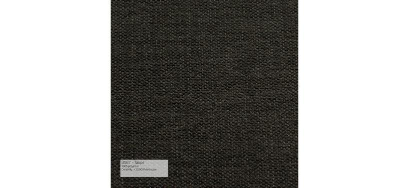 Sika-Design Teddy Hynde · B587
