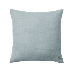 &Tradition Collect Heavy Linen Pude SC27