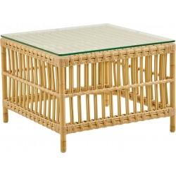 Sika-Design Caroline Exterior Side Table