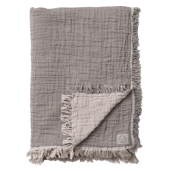 &Tradition Collect Heavy Linen Pude SC29