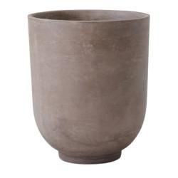 &Tradition Collect Planter SC45 Krukke