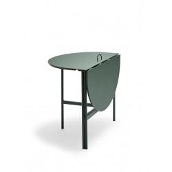 Skagerak Picnic Table · Slate Grey