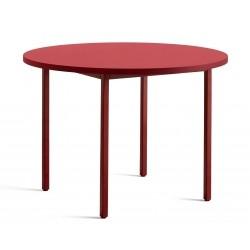 HAY Two-Colour 105 Spisebord